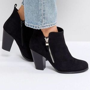Call it Spring Kokes Ankle Boots